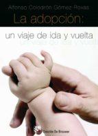 La adopción: un viaje de ida y vuelta (ebook)