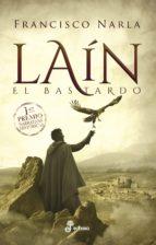 Laín (ebook)