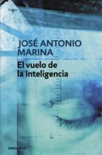 El vuelo de la inteligencia (ebook)