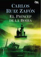 El Príncep de la Boira (ebook)