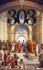 303 frases históricas (ebook)