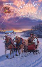 Romance en la nieve (ebook)