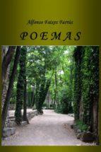 POEMAS (ebook)