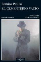 El cementerio vacío (ebook)