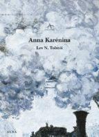 Anna Karénina (ebook)