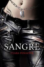 Sangre (ebook)