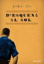 D'esquena al sol (ebook)