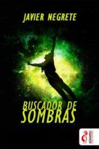 BUSCADOR DE SOMBRAS