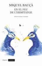 En el Feu de l'ermitatge (ebook)