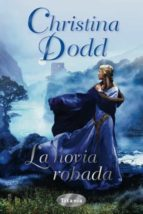 La novia robada (ebook)