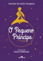 O pequeno príncipe (ebook)