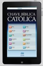 Chave bíblica católica (ebook)