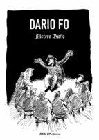 Mistero Buffo (ebook)