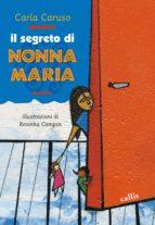 Il segreto di nonna Maria (ebook)