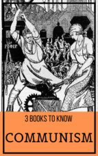 3 books to know: Communism (ebook)