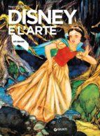 Disney e l'arte (ebook)
