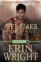 Flames of Love (ebook)