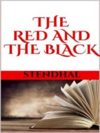 The Red and the Black (ebook)