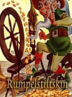Rumpelstiltskin and Other Tales (ebook)