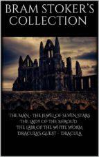 Bram Stoker's Collection (ebook)