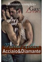 Acciaio&Diamante (ebook)