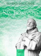 San Francesco (ebook)