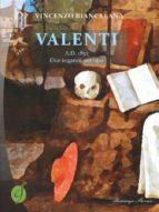 Valenti (ebook)