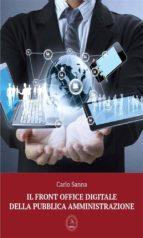 Il Front office digitale della pubblica amministrazione (ebook)