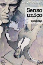 Senso unico (ebook)