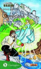 Corsicana. Fiabe corse (ebook)