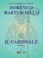 Il Cardinale (ebook)