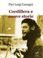 Cordillera e nuove storie (ebook)