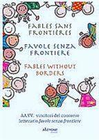 Arwen  ( IN INGLESE )  (ebook)
