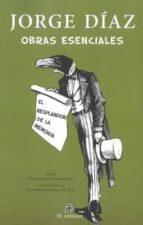 OBRAS ESENCIALES: EL RESPLANDOR DE LA MEMORIA