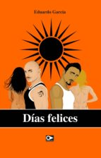 Días Felices (ebook)