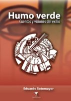 Humo verde (ebook)