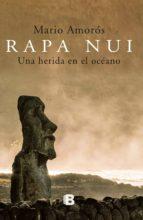 Rapa Nui (ebook)