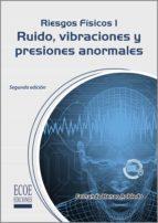 Riesgos fisicos I (ebook)