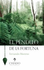 El péndulo de la fortuna  (ebook)