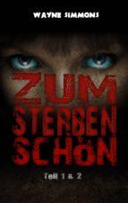 Zum Sterben schön 1 & 2 (ebook)