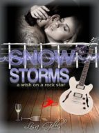 Snow Storms (ebook)