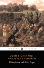 Utilitarianism and Other Essays (ebook)