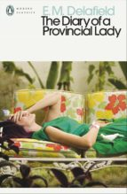 The Diary of a Provincial Lady (ebook)