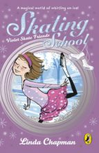 Skating School: Violet Skate Friends (ebook)