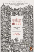 A History of the Bible (eBook)