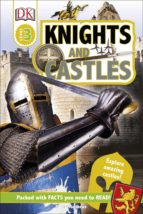 Knights and Castles (ebook)