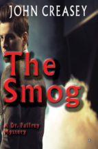 The Smog (ebook)