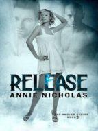 RELEASE (ebook)
