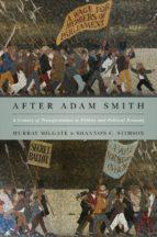 After Adam Smith (ebook)