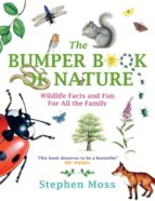 The Bumper Book of Nature (eBook)